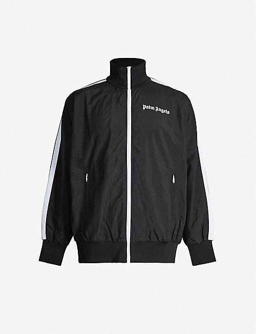 b9f14b8f3f Designer Mens Coats & Jackets - Canada Goose & more | Selfridges