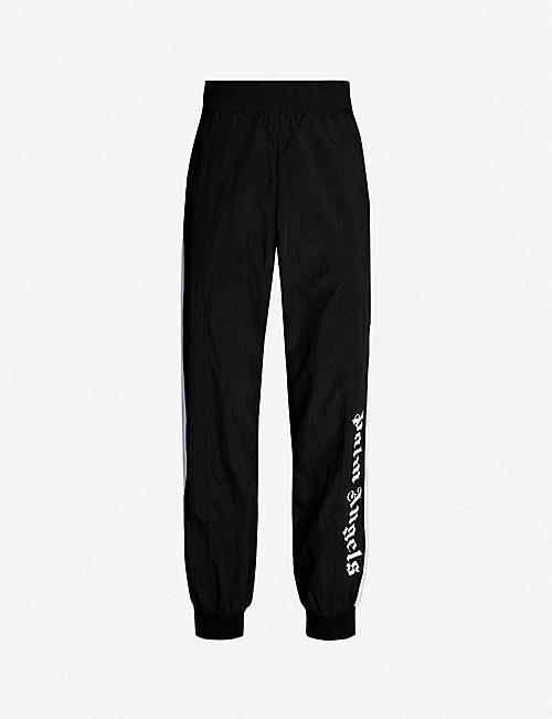 21238dd0bd9b Jogging Bottoms - Trousers   shorts - Clothing - Mens - Selfridges ...