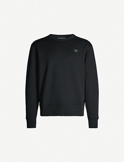 ab1694c90 Men's - Designer Trainers, t-shirts, suits & more   Selfridges