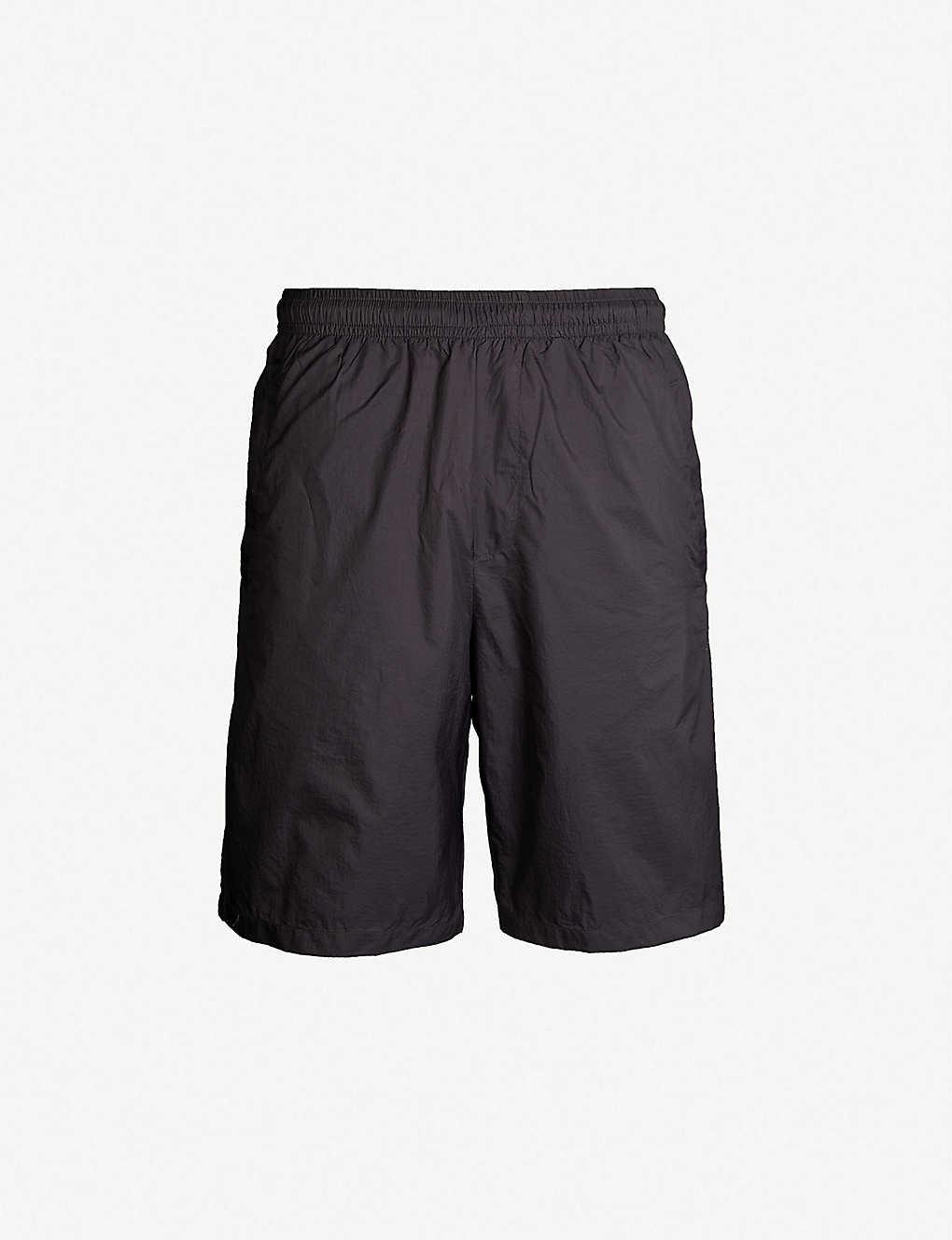 80434e4d93 ACNE STUDIOS - Romeo ripstop nylon shorts | Selfridges.com