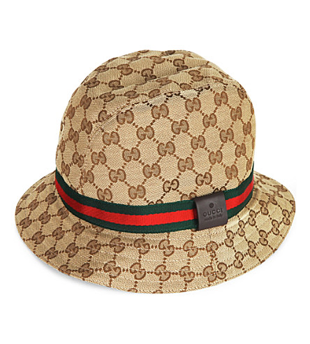 Pictures of Black Gucci Bucket Hat - kidskunst.info 768a54db4bc