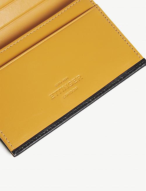 7a5da2a38ad Cardholders - Wallets - Accessories - Mens - Selfridges | Shop Online