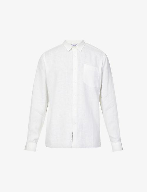 779d57cc Shirts - Clothing - Mens - Selfridges | Shop Online