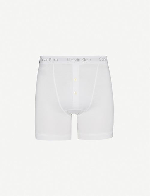 232055472652c3 Underwear - Underwear   socks - Clothing - Mens - Selfridges