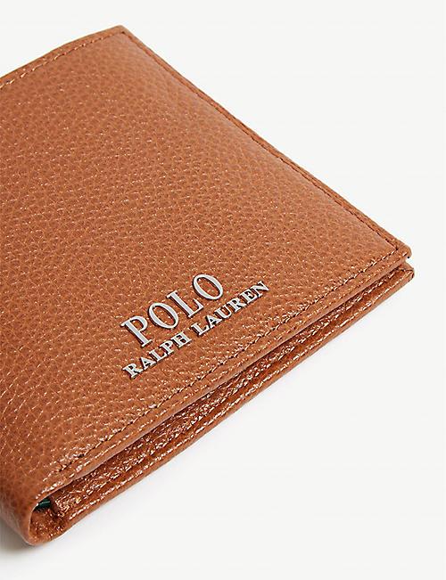 0209b4a77b0f Wallets - Accessories - Mens - Selfridges   Shop Online