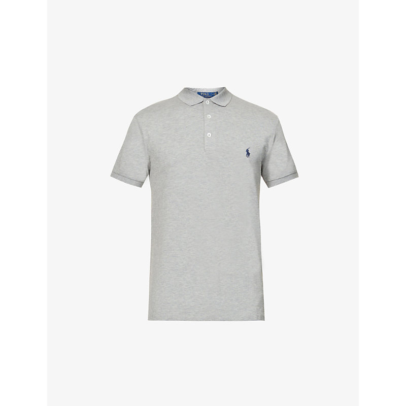 ad2a9406 Polo Ralph Lauren | Shop Polo Ralph Lauren for :categories | Goxip
