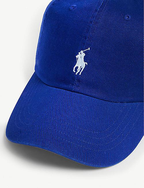 d6aca4b5 Caps - Hats - Accessories - Mens - Selfridges | Shop Online