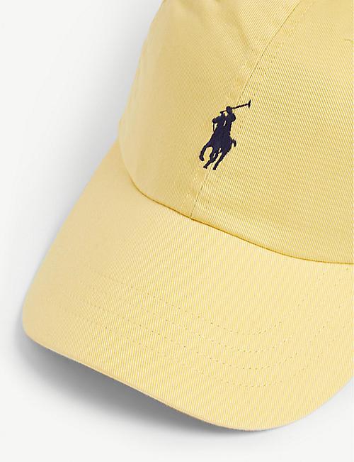 bb306877 Polo Ralph Lauren - Polo Shirts, Shirts & more | Selfridges