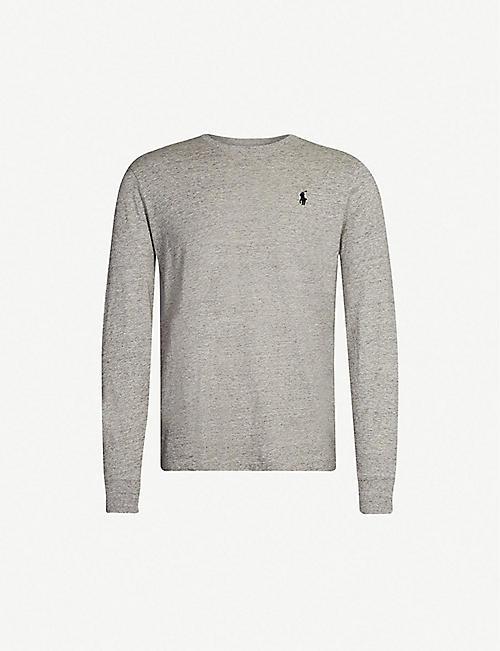 2c3b5c2bed Polo Ralph Lauren - Polo Shirts, Shirts & more   Selfridges