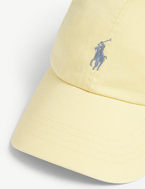 0c499a35 Caps - Hats - Accessories - Mens - Selfridges | Shop Online