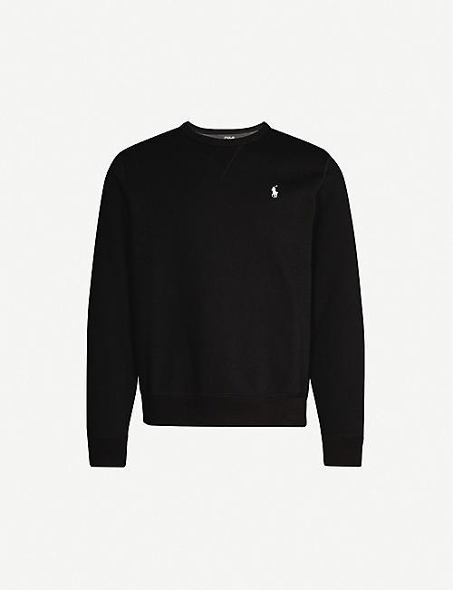 cb73cd50 Polo Ralph Lauren - Polo Shirts, Shirts & more | Selfridges