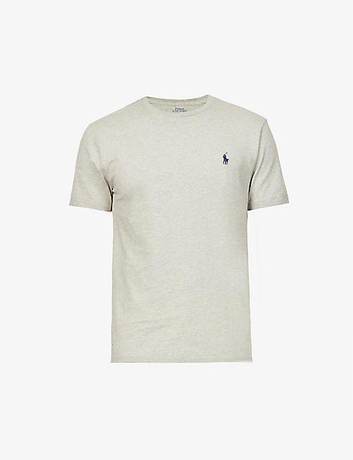 265c14741d POLO RALPH LAUREN - Mens - Selfridges   Shop Online