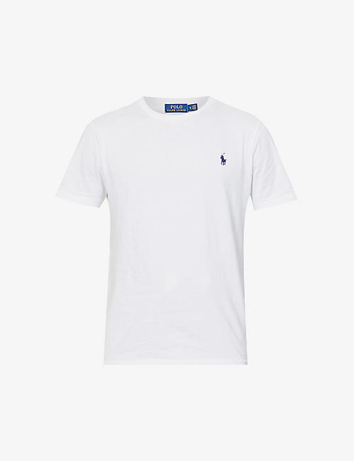 Polo Shirts Topsamp; Lauren Clothing T Ralph Mens OukiPTwXZ