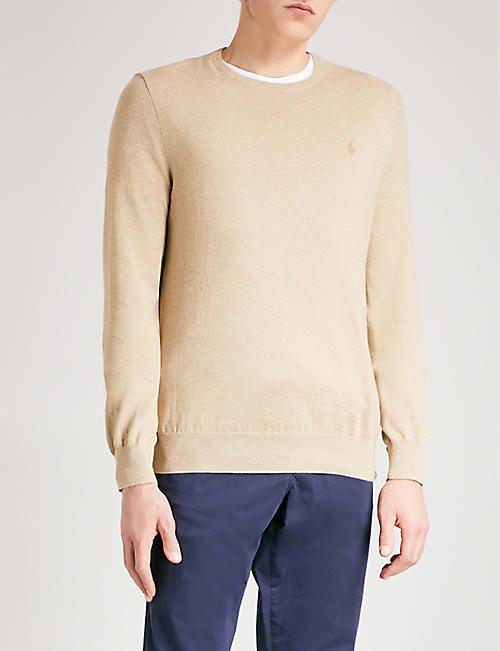 a92deb894 womens ralph lauren tops size large ralph lauren t shirt lot | SMS ...