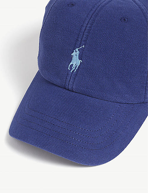 fdc78d95 Caps - Hats - Accessories - Mens - Selfridges | Shop Online