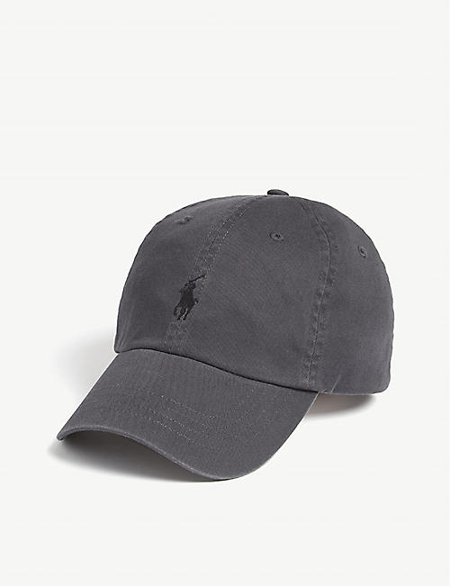 5f8d0ddebd9 Caps - Hats - Accessories - Mens - Selfridges