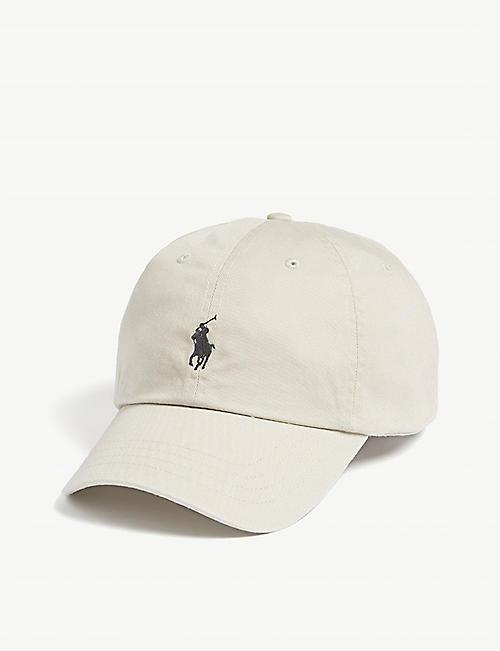 6f22927e Polo Ralph Lauren - Polo Shirts, Shirts & more | Selfridges