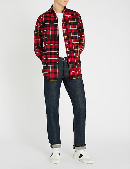 ae4ad2fe19 Polo Ralph Lauren - Polo Shirts, Shirts & more | Selfridges