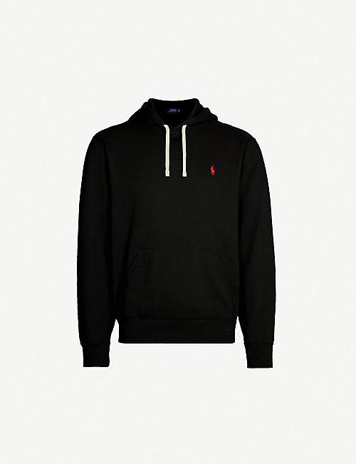 c837fc2fb1d5 Hoodies - Tops   t-shirts - Clothing - Mens - Selfridges