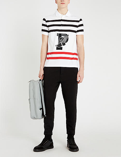046157c6c Selfridges SALE - Designer Menswear, Womenswear, Shoes & More