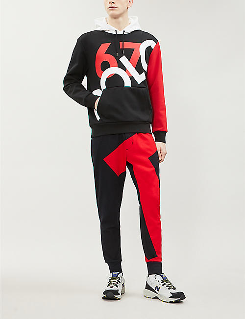 d5939a7667 Men's - Designer Trainers, t-shirts, suits & more | Selfridges
