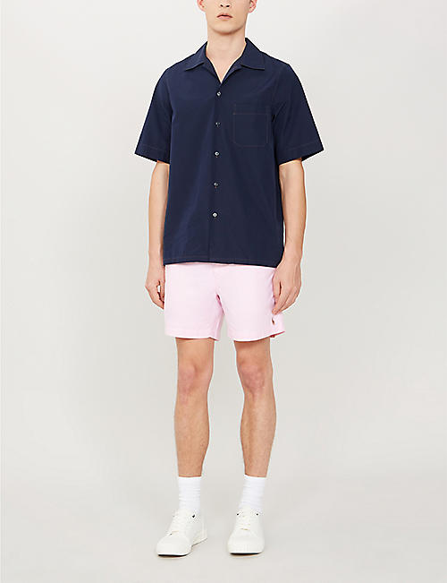 a7564ec557417 Polo Ralph Lauren - Polo Shirts, Shirts & more | Selfridges