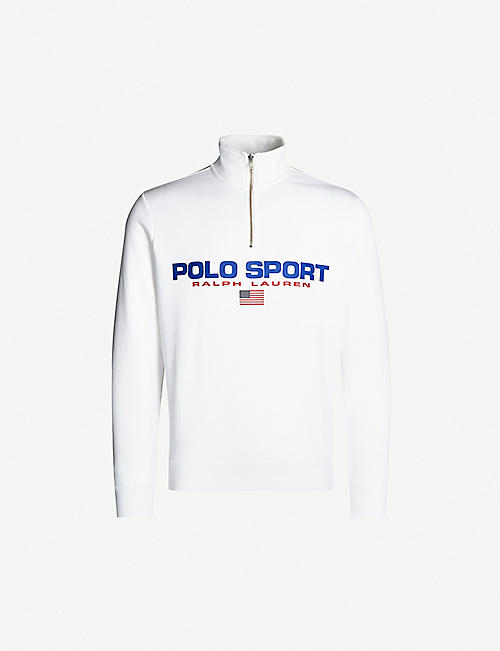 Polo Ralph Lauren Selfridges Shop Online