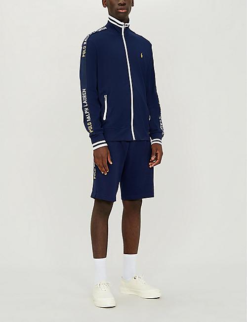 b42d497b41e77e Polo Ralph Lauren - Polo Shirts, Shirts & more   Selfridges