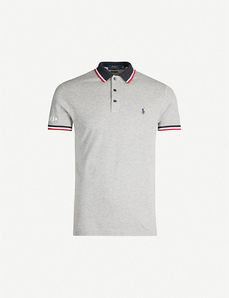 YUNY Men Turn-Down Collar Long-Sleeve Button Print Thicken T-Shirts Shirts AS25 XL