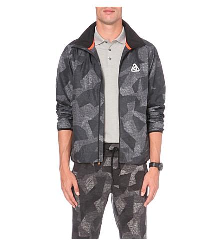 Print Ralph Shell Polo Lauren Sport Camo Jacket oWEderxBQC