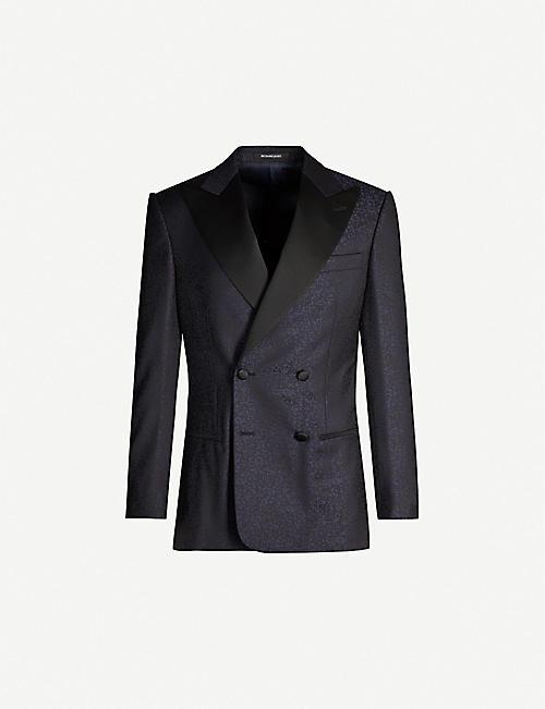 4738e50f073a Blazers - Clothing - Mens - Selfridges | Shop Online