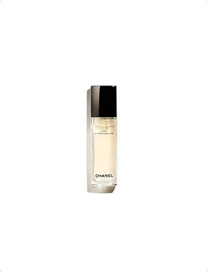CHANEL SUBLIMAGE L'eau de Démaquillage refreshing and radiance-revealing cleansing water 125ml