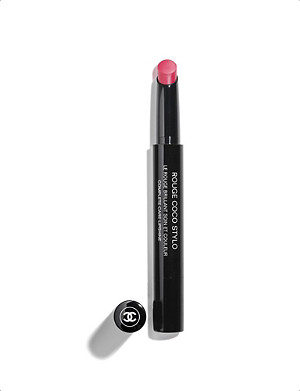 CHANEL ROUGE COCO STYLO Complete Care Lipshine 5.5g