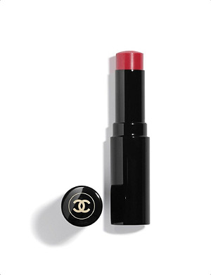 CHANEL LES BEIGES HEALTHY GLOW Lip Balm Medium 3g