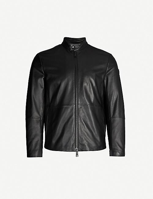 e773058a390 Designer Mens Coats   Jackets - Canada Goose   more