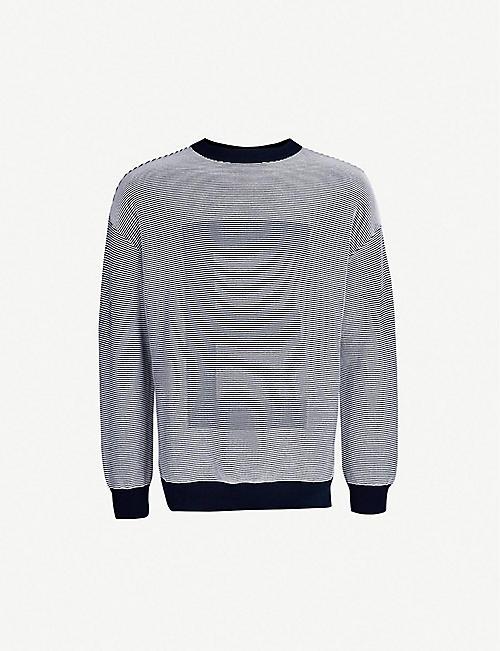 85fc0941ef Men's - Designer Trainers, t-shirts, suits & more | Selfridges