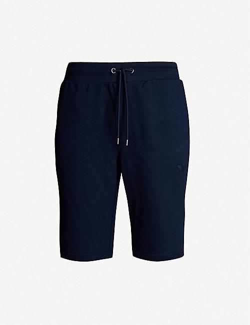 49c38d4b6d Shorts - Trousers & shorts - Clothing - Mens - Selfridges | Shop Online