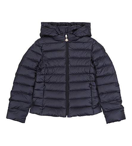 9ce2b9664 discount code for moncler vest hood jr c9d17 bfadd