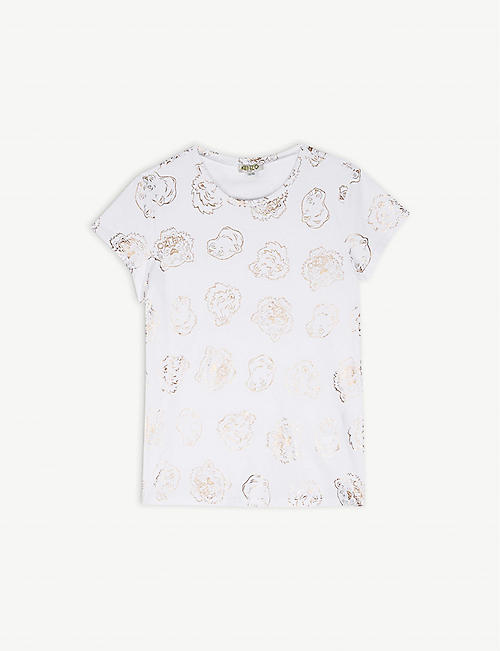 9fa23ec8a Kenzo Kids - Baby Clothes, Girls Clothes, Boy's Clothes & more ...