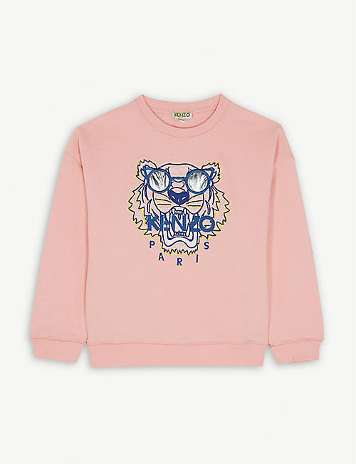 88935f110 Kenzo Kids - Baby Clothes, Girls Clothes, Boy's Clothes & more ...
