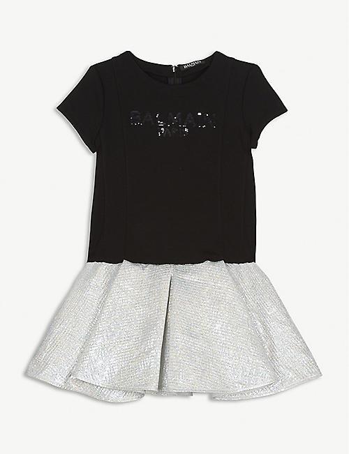 83ed83db Girls - Kids - Selfridges | Shop Online