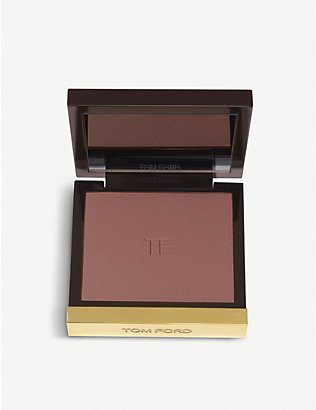 TOM FORD: Cheek Colour 8g