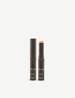 cb4246c15b8 TOM FORD - Hydrating lip balm 10ml