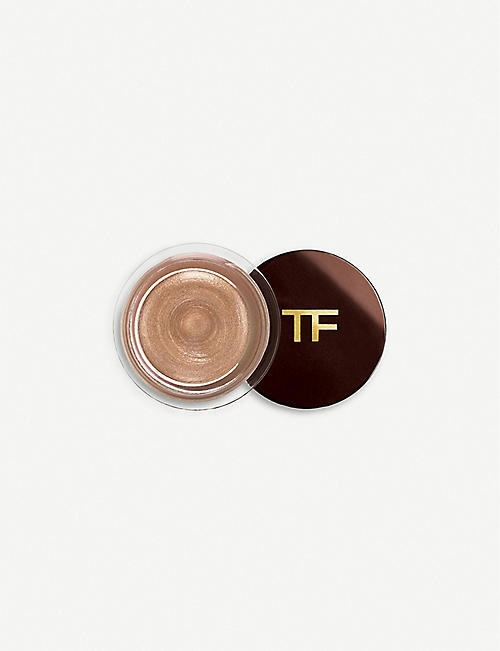 TOM FORD: Cream Colour for Eyes eyeshadow 10g