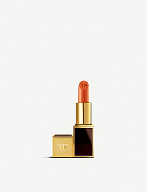 TOM FORD Boys & Girls Metallic Lip Colour Boys
