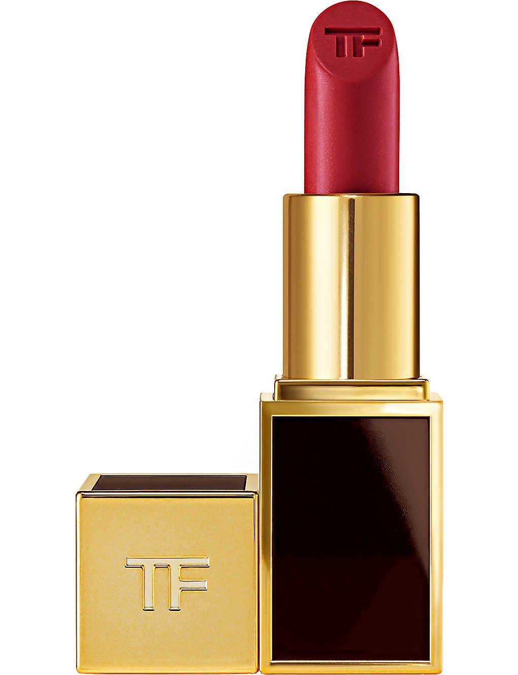 c5c6ef0cd18 TOM FORD - Boys   Girls Cream Lip Colour Boys