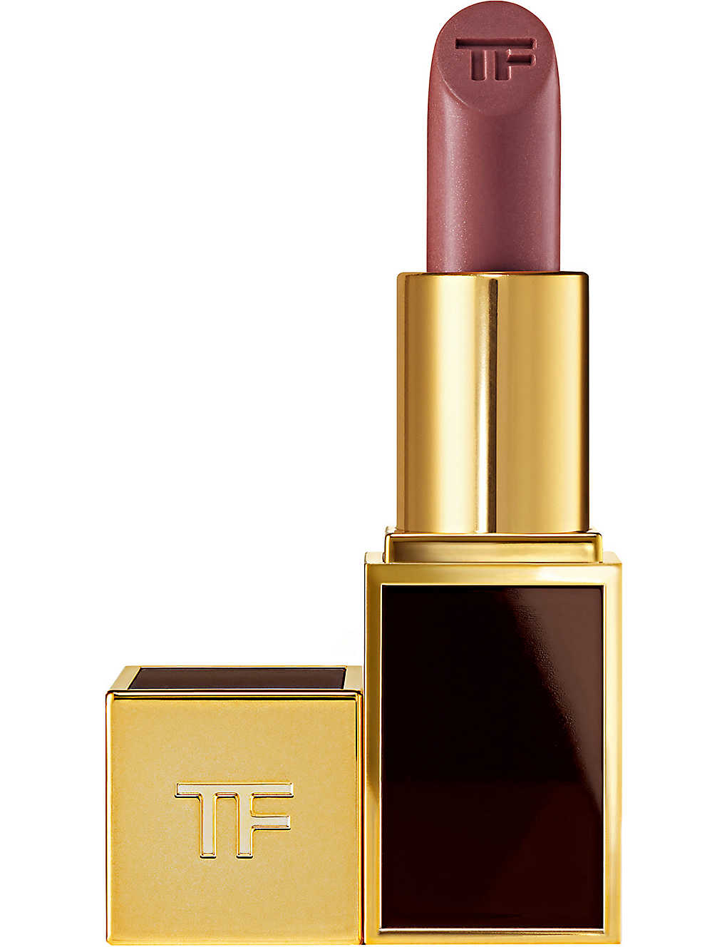TOM FORD: Lip Color - Plums