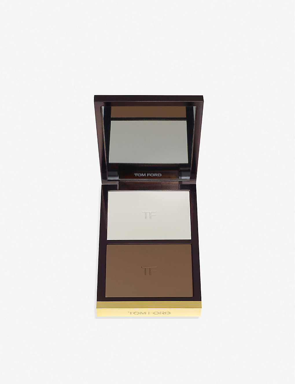 TOM FORD: Shade & Illuminate palette 14g