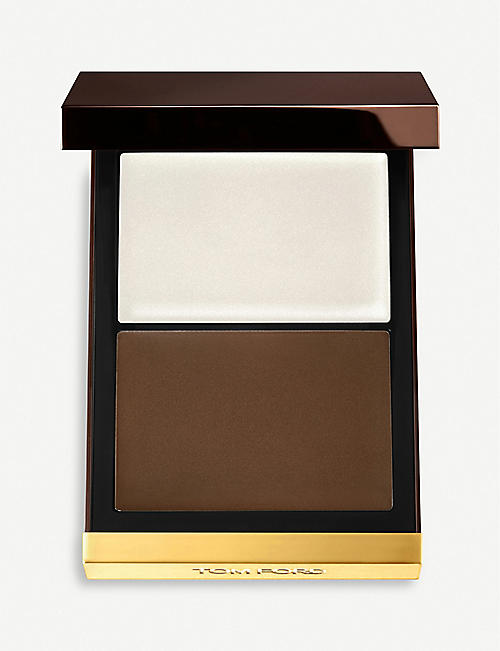 TOM FORD: Shade & Illuminate 14g
