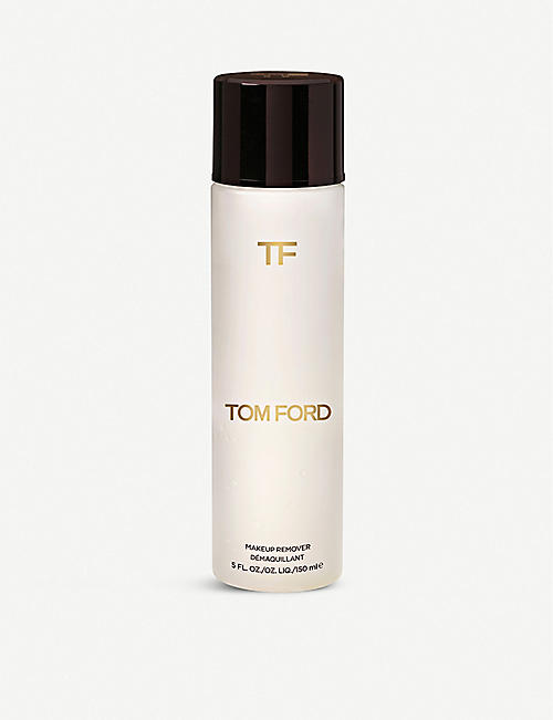 TOM FORD: Make-up remover 150ml
